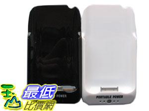 [玉山最低比價網] 蘋果 IPHONE 3GS 二合一 手機充電器 備用電池設備 (281174) (顏色:黑色 /白色)$1018