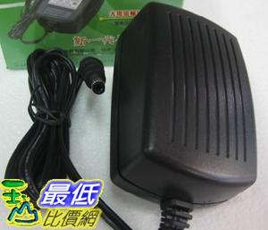 [玉山最低比價網] DC 6V 2A 穩壓變壓器 2000mA 內徑2.1 外徑5.5 變壓器 (19017_F21) $138