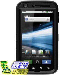 [美國直購 ShopUSA] OtterBox B0053YS2YY Motorola Atrix Defender Case 保護套 $1330