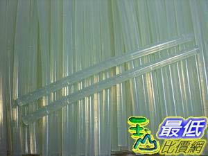 [玉山最低網] 10入裝 熱熔膠槍 環保膠棒 適用於20W膠槍 7mm*100mm yw40361A2-B KK08 $35