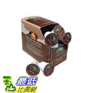 [美國直購 ShopUSA] Green Mountain Coffee Hot Cocoa, 24-Count K-Cups for Keurig Brewers 熱可可 (Pack of 2) $..