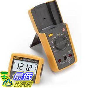 [美國直購 ShopUSA] 萬用表 Fluke 233 Remote Display Multimeter $12030