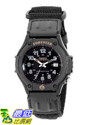 [美?直? ShopUSA] Casio 手錶 Men\