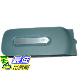 @[玉山最低比價網] XBOX360 硬碟盒, 更換大容量硬碟-升級必備-硬碟殼CGC  P37 $349