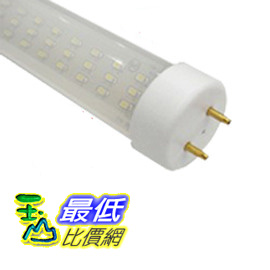 [玉山最低比價網] 台灣製聲億 SY912B-LED日光燈管2呎-白光6300~7000K-12.5W霧管 (含燈管燈座8字電源線) $888