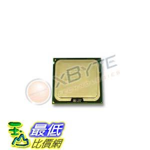[美國直購 ShopUSA] 1.6GHz Intel 四核 Xeon Quad-Core E5310 1066MHz 8MB (2x4MB) L2 Cache Socket LGA771 BX805..