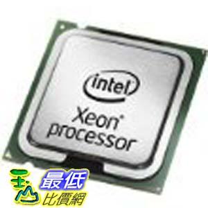 [美國直購 ShopUSA] Intel 四核處理器 Xeon E5430 2.66 GHz 12M L2 Cache 1333MHz FSB LGA771 Passive Quad-Core Pro..