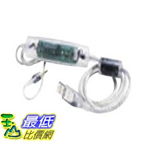 [美國直購 ShopUSA] 德州儀器 Texas Instruments 94327 Ti Graphlink USB  $973