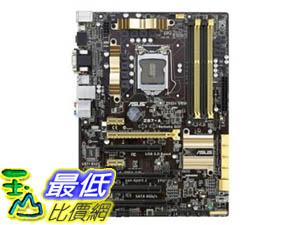 [美國直購 ShopUSA] Asus 主機板 Z87-A DDR3 1600 LGA 1150 Motherboard $6726