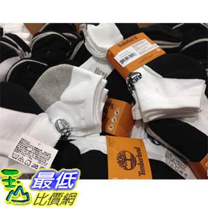 [103玉山網] COSCO TIMBERLAND 男運動短褲3入 適合鞋子尺寸:9-13 C821242 $374