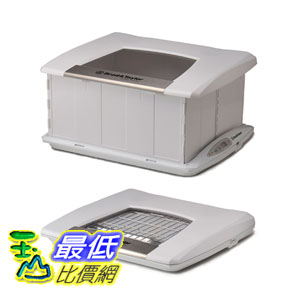 [103美國直購] 折疊式發酵箱 Brod & Taylor Folding Bread Proofer and Yogurt Maker