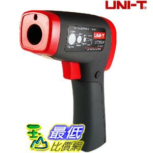 [104玉山最低網] UT302系列專業型紅外測溫儀 UT302A(優利德 UNI-T) ylk