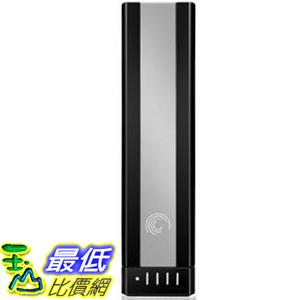 [104美國直購] Seagate 希捷 硬碟 STCB3000900 Backup Plus 3TB USB 3.0 Desktop External Hard Drive for Mac