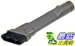 [104美國直購] 戴森組合工具 Dyson Iron Combination Tool Assembly DY-914338-01 DC22 DC25 DC27 DC28 DC33