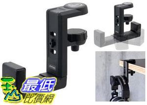 [104東京直購] 日本 audio-technica 鐵三角 AT-HPH300 耳機架 耳機掛架 TC1