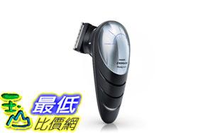 [美國直購 現貨] 飛利浦 Philips Norelco QC5570/40 電動剪髮器 理髮器  TC2