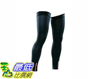 [104美國直購] 2XU Recovery Compression Leg Sleeves UA1953b 機能緊身壓縮 運動腿套 黑色 $2098