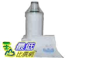 [美國直購 ] 淨水器 eSpring Water Purifier Replacement Cartridge with UV -Amway item 100186- Brand N