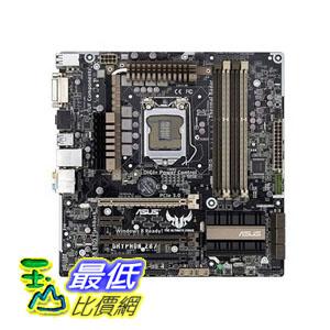 [美國直購 ShopUSA] ASUS 主機板 GRYPHON Z87 DDR3 1600 LGA 1150 Motherboard $7345