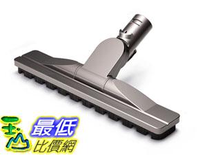 [美國直購] Dyson Articulating Hard Floor 木質地板吸頭 木地板吸頭 硬地板 各款都適用 TC4
