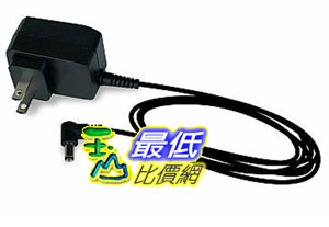 [103 美國直購 ShopUSA] iRobot Braava 320 or Mint 4200 原廠充電器 Replacement Adapter ( TB23)