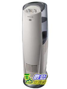 [103 美國直購 ShopUSA] 加濕器 Honeywell QuietCare 3-Gallon UV Tower Humidifier, HCM-300T $4718