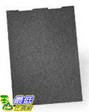 [103 美國直購 ShopUSA] Whirlpool 過濾器 8171434K Large Air Purifier Carbon Pre-Filters, 4-Pack $1549