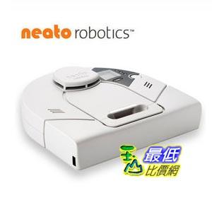 [103 美國直購 USAShop] 美國超熱銷 Neato XV Essential 雷射智慧型掃描機器人定時自動吸塵器 $13880