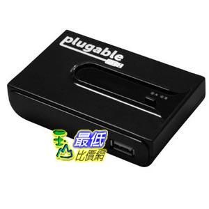 [103 美國直購] Plugable 集線器 USB 2.0 Switch for One-Button Swapping of USB Device/Hub Between Two Compute..