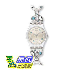 [美國直購 ShopUSA] Swatch 手錶 Women\
