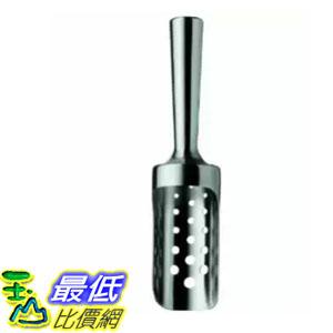 [104美國直購] 挖冰器 WMF BarStyle Stainless Steel Ice Scoop, 8-3/4Inch 酒吧 不鏽鋼 冰鏟 $948