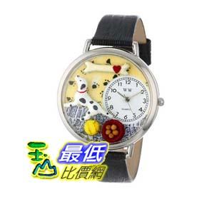 [美國直購 ShopUSA] 手錶 Whimsical Watches Women\