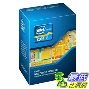 [裸裝無盒整新品] Intel Core-i5 3350P Quad-Core Processor 3.1 Ghz 6 MB Cache LGA 1155 - BX80637i53350P