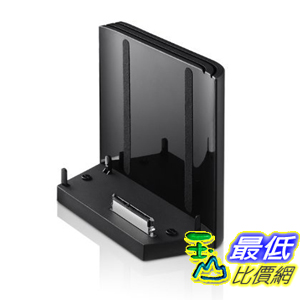 [103美國直購] Seagate 適配器 Backup Plus Desktop Thunderbolt Adapter B009HQCAPQ $6599